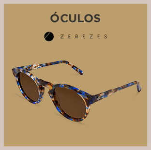 BANNER TRIPLO 2 Oculos