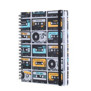 CA2229_mix_tape_1