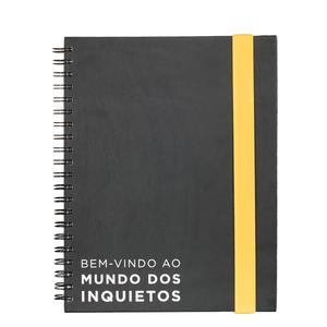 CA2230_INQUIETOS_1_SEM_LUZ