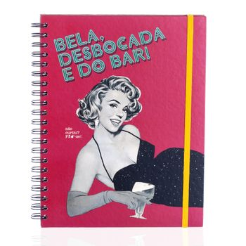 CA2230_BELA_DESBOCADA_1