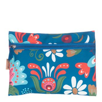 CO2029_FLORAL_RUSSO_AZUL_1