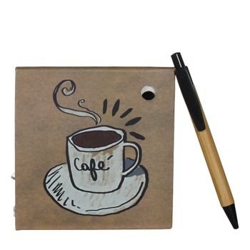 BL1976_TUDO_CAFE_1