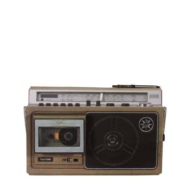 BL1974_RADIO_1
