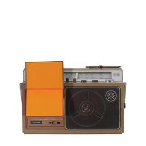 BL1974_RADIO_4