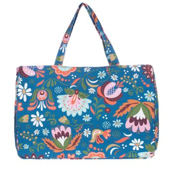 CO2239_FLORAL_RUSSO_AZUL_1