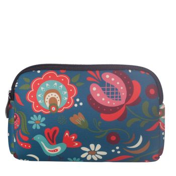 CO2161_FLORAL_RUSSO_AZUL_3