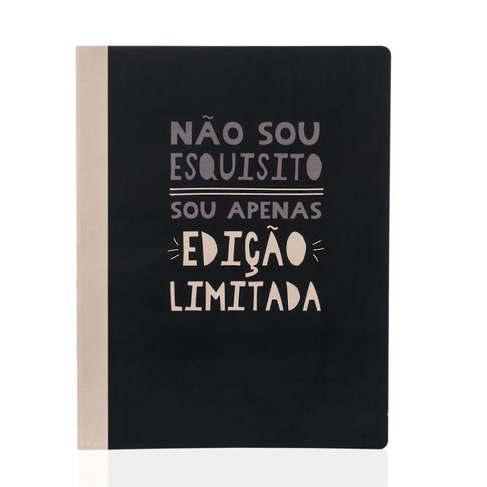 CA2897_EDICAO_LIMITADA_1