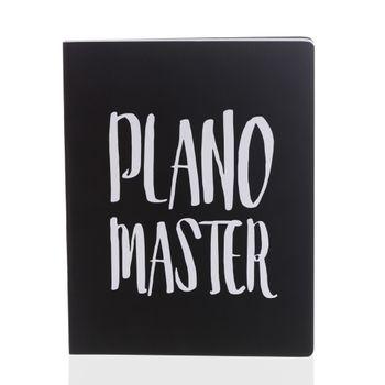 CA2897_PLANOS_MASTER_1