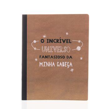 CA2897_UNIVERSO_FANTASIOSO_1