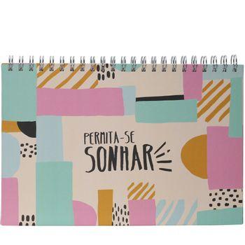 AG1346_PERMITA-SE_SONHAR_1