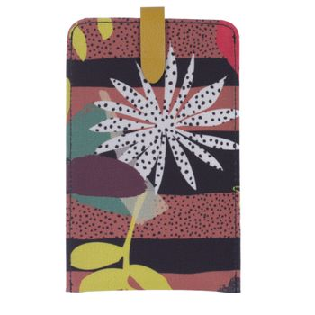 CO2366_FLORAL_TROPICAL_LISTRADO_1
