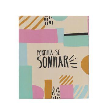 AG1343_PERMITA-SE_SONHAR_1