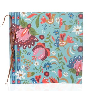 CA3026_FLORAL_RUSSO_1