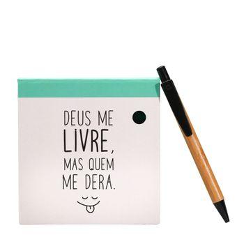 BL1984_DEUS_ME_LIVRE_1