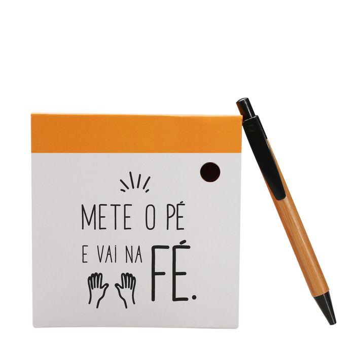 BL1984_METE_O_PE_1