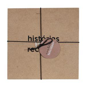 AL1106_HISTORIAS_PARA_RECORDAR_1