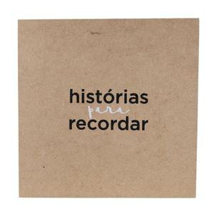 AL1106_HISTORIAS_PARA_RECORDAR_2