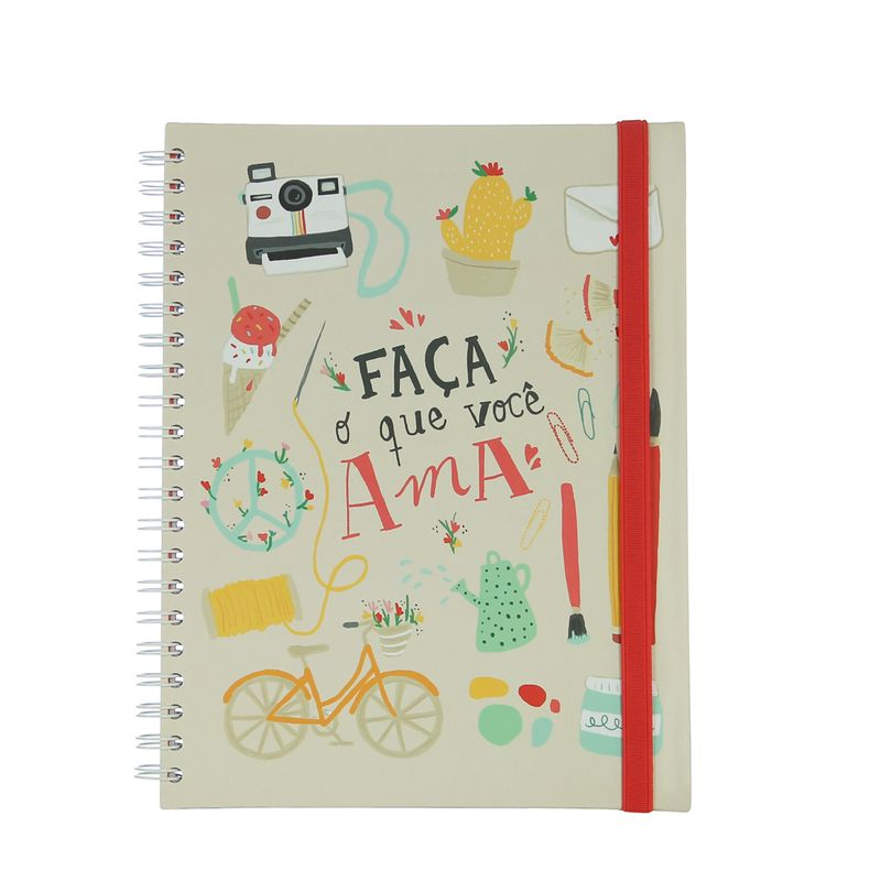 CA3085_FACA_O_QUE_AMA_1