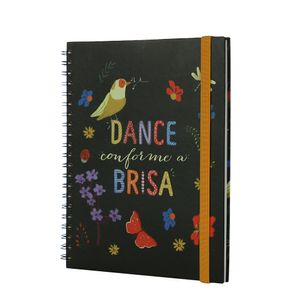 CA3085_BRISA_DANCE_1
