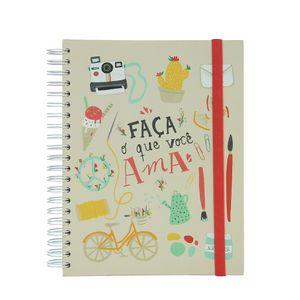 CA3084_FACA_O_QUE_AMA_1