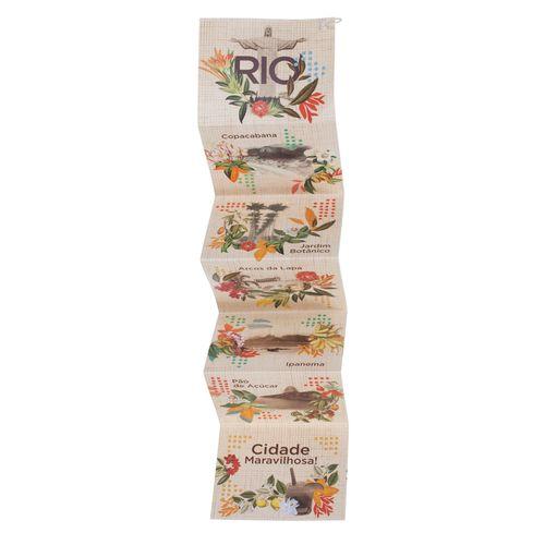CT3481_RIO_BOTANICO_4