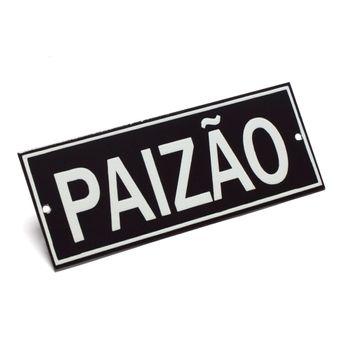 VA10100_PAIZAO_1