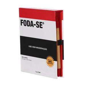 BL2001_FODASE_1