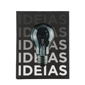 bl1998_ideias_1