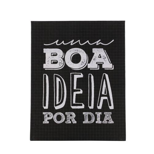 bl2000_boaideia_1