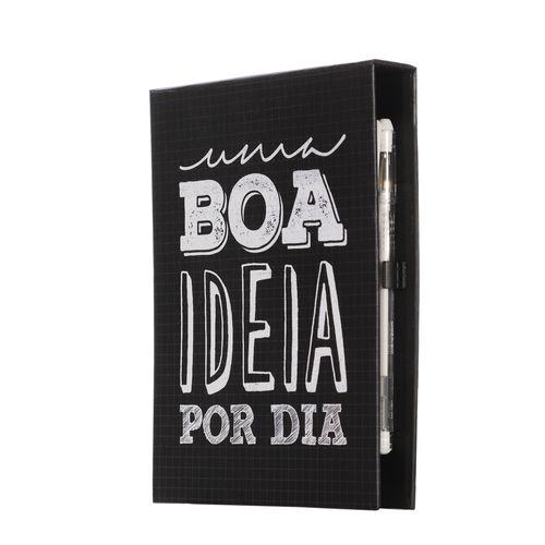 bl2000_boaideia_2