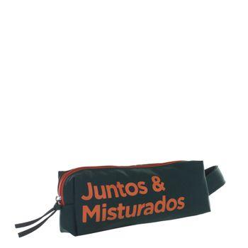 ES1231_JUNTOS_MISTURADOS_2
