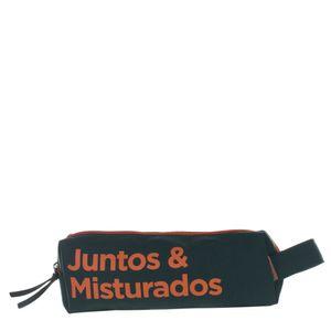 ES1231_JUNTOS_MISTURADOS_1