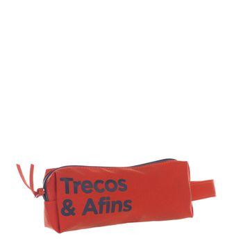 ES1231_TRECOS_AFINS_2
