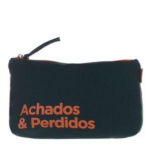 ES1232_ACHADOS_PERDIDOS_2