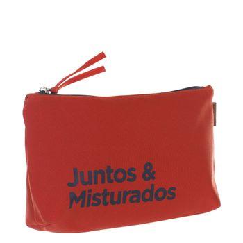 ES1232_JUNTOS_MISTURADOS_2
