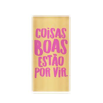 VA9578_COISAS_BOAS_ESTAO_POR_VIR_1