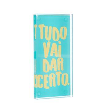VA9578_TUDO_VAI_DAR_CERTO_2