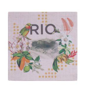 CA3007_RIO_BOTANICO_2