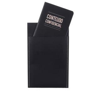 CA3092_CONTEUDO_CONFIDENCIAL_2