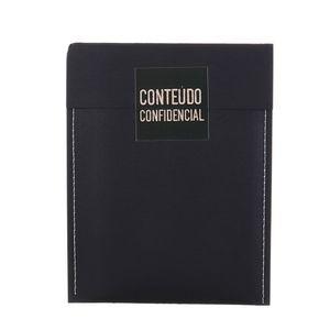 CA3092_CONTEUDO_CONFIDENCIAL_1