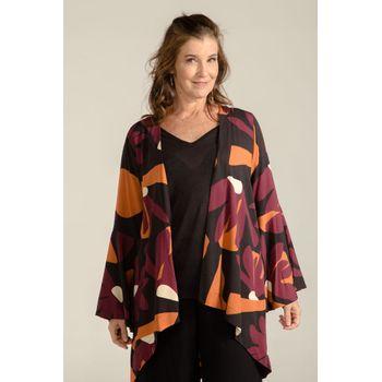 Kimono-ROU1152--3-