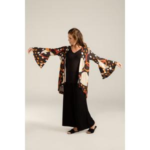 Kimono-ROU1151--2-