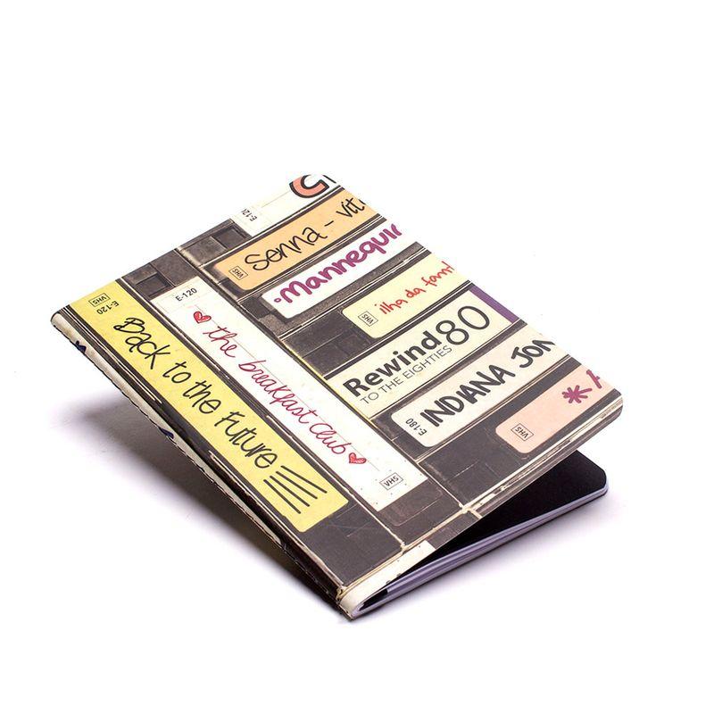 CA2950_VHS_1