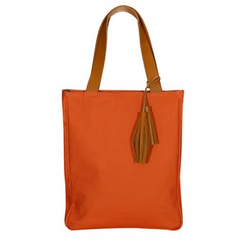 CO2695_BOLSA_SHOPPER_OXFORD_TERRACOTA_1