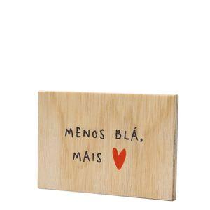 VA9666_MENOS_BLA_2
