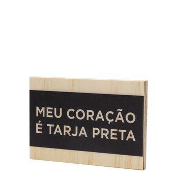 VA9666_MEU_CORACAO_2