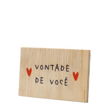 va9666_vontade_de_vc