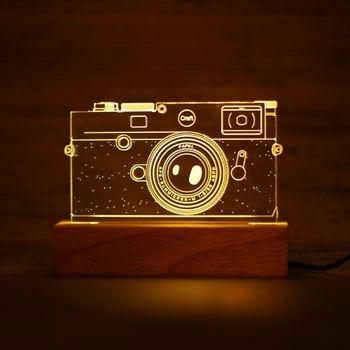 luminaria_led_maquina_fotografica_1