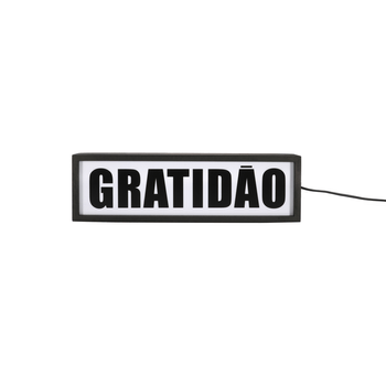 luminaria_gratidao_01