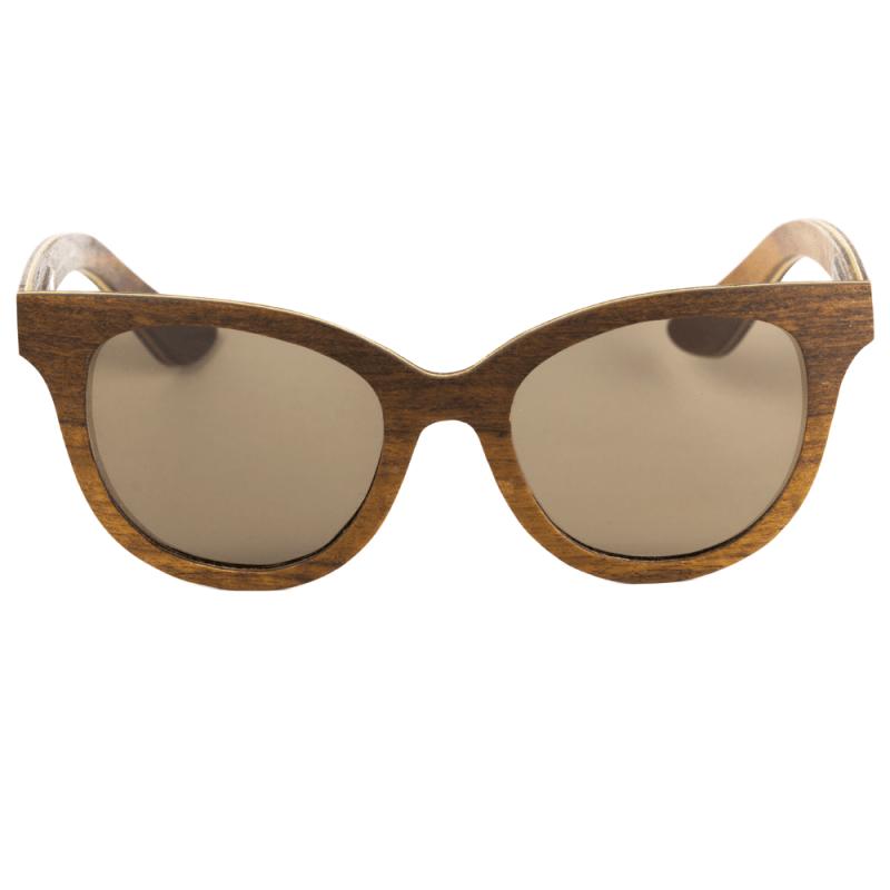 oculos_de_sol_clarice_marrom_1